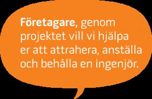prat_syfte_mal_orange
