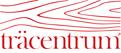 tracentrum_logo