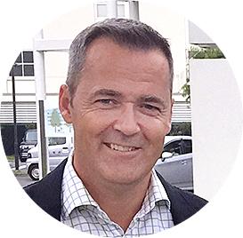Magnus Ahlsteiner